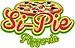 Si-Pie Pizzeria