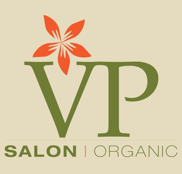 VP Organic Salon