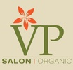 VP Organic Salon
