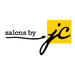 Salons by JC Chicago - Broadway @ Surf