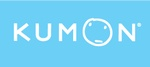 Kumon Math and Reading Center of Chicago - Lincoln Park North