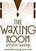 The Waxing Room