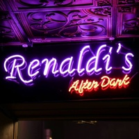 Renaldi's After Dark