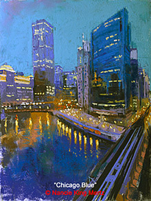 Gallery Image ChicagoBlue_T_181013-125809.jpg