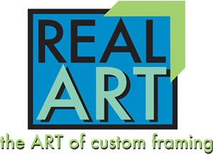 Gallery Image real%20art%20logo.jpg