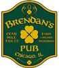 Brendan's Pub
