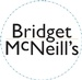 Bridget McNeill's Grill and Pub