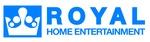 Royal Home Entertainment