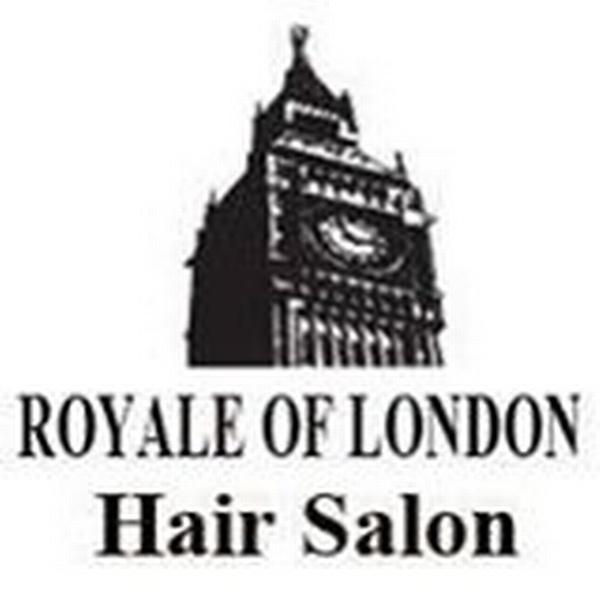 Royale of London, Inc.