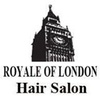 Royale of London, Inc.