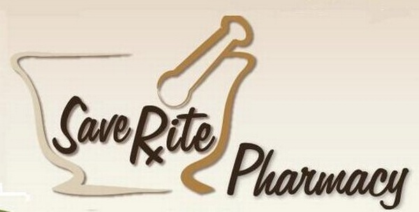Save-Rite Pharmacy