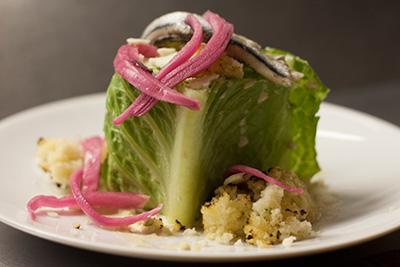 Gallery Image salad.jpg