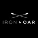 Iron and Oar