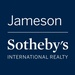 Jameson Sotheby's International Realty - Fernando Schor