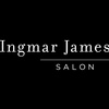 Ingmar James Salon