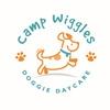 Camp Wiggles