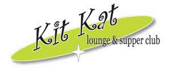 Kit Kat Lounge & Supper Club