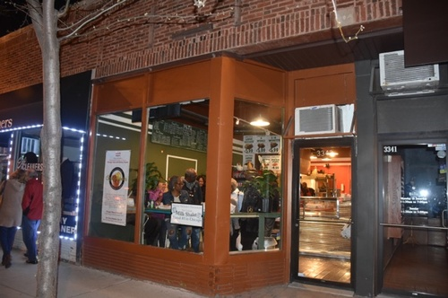 Gallery Image Ms.%20T's%20grand%20opening%203.jpg