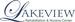 Lakeview Rehabilitation and Nursing
