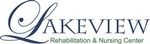 Lakeview Rehabilitation and Nursing