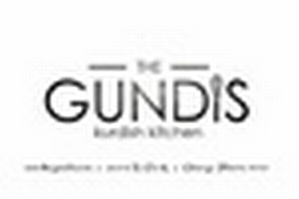 The Gundis Kurdish Kitchen
