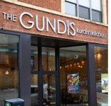 Gallery Image The%20Gundis%202.JPG