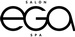 EGA Salon Spa