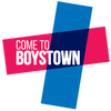 Come to Boystown