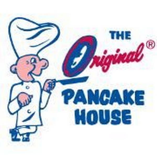 Original Pancake House, The