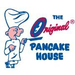 Original Pancake House, The