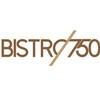 Bistro 750