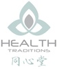 Health Traditions Acupuncture and Herbal Medicine Clinic