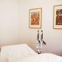 Gallery Image health2.jpg