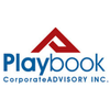 Playbook Corporate Advisory, Inc.