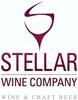 Stellar Wine Company