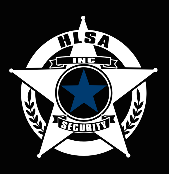 HLSA Inc. Security