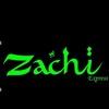 Zachi Express