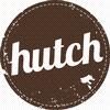 Hutch Bistro