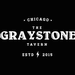 Graystone Tavern
