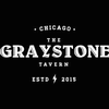 The Graystone Tavern