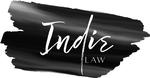 Indie Law, LLC