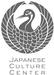 Japanese Culture Center