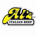 Al's Italian Beef