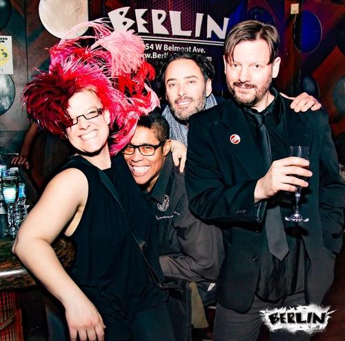 Gallery Image berlin.jpg