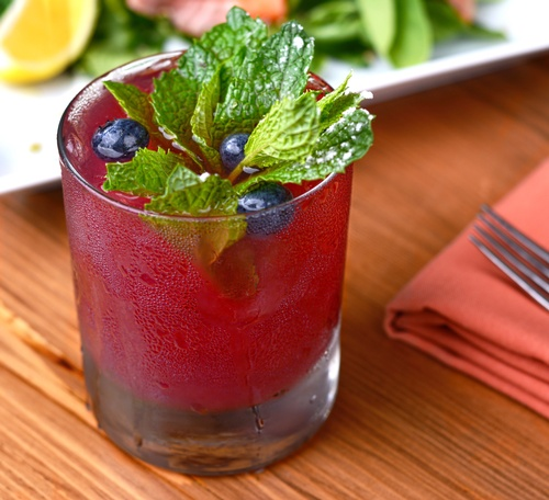 Gallery Image BITES--Blueberry%20Mojito.jpg