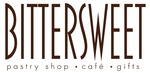 Bittersweet Pastry Shop
