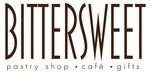Bittersweet Pastry Shop