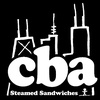 Chicago Bagel Authority