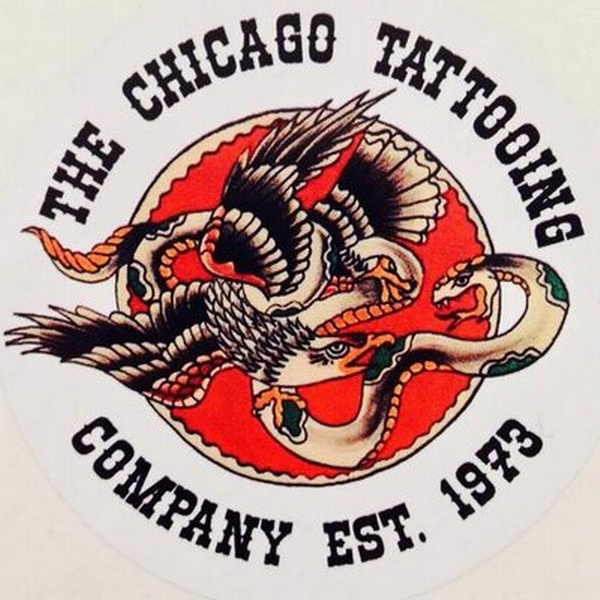 Chicago Tattooing and Piercing Company