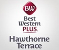 Best Western Plus Hawthorne Terrace